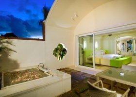 mauricius-hotel-sofitel-so-mauritius-027.jpg