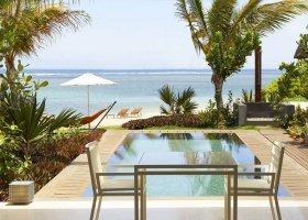 mauricius-hotel-sofitel-so-mauritius-028.jpg