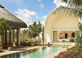 mauricius-hotel-sofitel-so-mauritius-029.jpg