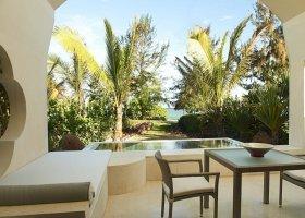 mauricius-hotel-sofitel-so-mauritius-032.jpg