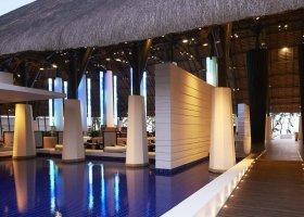 mauricius-hotel-sofitel-so-mauritius-034.jpg