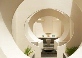 mauricius-hotel-sofitel-so-mauritius-036.jpg