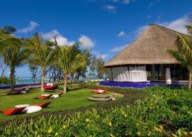 mauricius-hotel-sofitel-so-mauritius-037.jpg