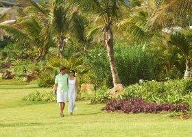 mauricius-hotel-sofitel-so-mauritius-038.jpg