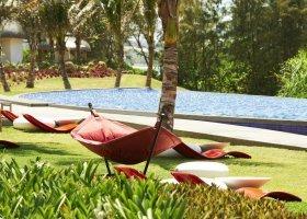 mauricius-hotel-sofitel-so-mauritius-039.jpg