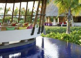 mauricius-hotel-sofitel-so-mauritius-040.jpg