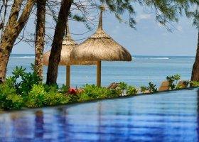 mauricius-hotel-sofitel-so-mauritius-041.jpg