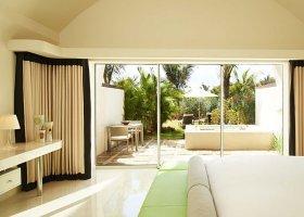 mauricius-hotel-sofitel-so-mauritius-042.jpg