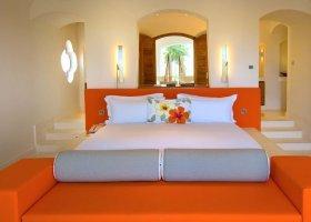 mauricius-hotel-sofitel-so-mauritius-043.jpg