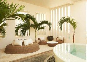 mauricius-hotel-sofitel-so-mauritius-044.jpg