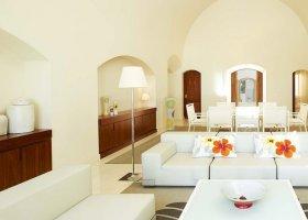 mauricius-hotel-sofitel-so-mauritius-045.jpg