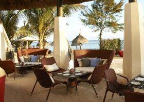 mauricius-hotel-sofitel-so-mauritius-047.jpg