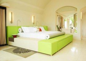 mauricius-hotel-sofitel-so-mauritius-049.jpg