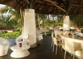 mauricius-hotel-sofitel-so-mauritius-050.jpg
