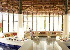 mauricius-hotel-sofitel-so-mauritius-051.jpg