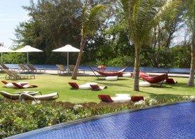 mauricius-hotel-sofitel-so-mauritius-052.jpg