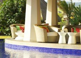 mauricius-hotel-sofitel-so-mauritius-054.jpg