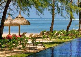 mauricius-hotel-sofitel-so-mauritius-055.jpg
