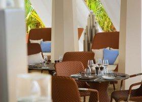 mauricius-hotel-sofitel-so-mauritius-056.jpg