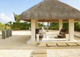 mauricius-hotel-sofitel-so-mauritius-057.jpg
