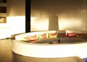 mauricius-hotel-sofitel-so-mauritius-058.jpg