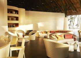 mauricius-hotel-sofitel-so-mauritius-059.jpg
