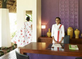 mauricius-hotel-sofitel-so-mauritius-061.jpg
