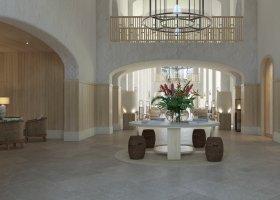 mauricius-hotel-st-geran-080.jpg