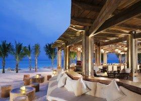 mauricius-hotel-st-regis-mauritius-292.jpg