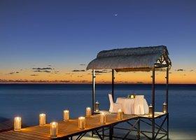mauricius-hotel-st-regis-mauritius-293.jpg