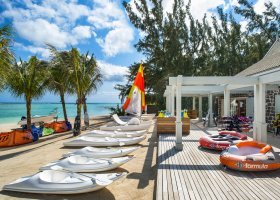mauricius-hotel-st-regis-mauritius-300.jpg
