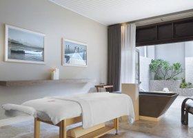 mauricius-hotel-st-regis-mauritius-305.jpg