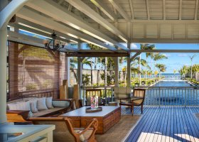 mauricius-hotel-st-regis-resort-104.jpg