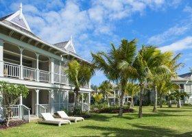 mauricius-hotel-st-regis-resort-117.jpg