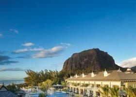 mauricius-hotel-st-regis-resort-119.jpg