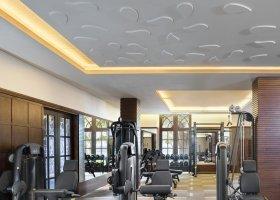 mauricius-hotel-st-regis-resort-126.jpg