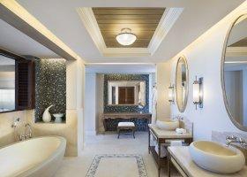 mauricius-hotel-st-regis-resort-129.jpg