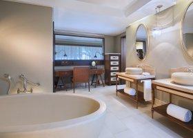 mauricius-hotel-st-regis-resort-130.jpg