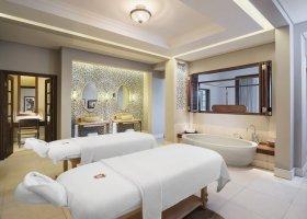 mauricius-hotel-st-regis-resort-131.jpg