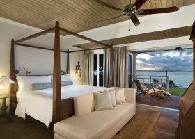 St. Regis Villa - 1, 2 nebo 4 ložnice