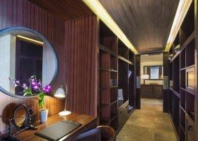 mauricius-hotel-st-regis-resort-157.jpg