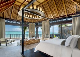 mauricius-hotel-st-regis-resort-158.jpg