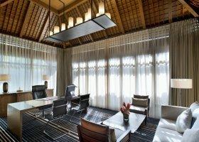 mauricius-hotel-st-regis-resort-160.jpg