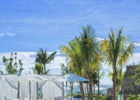 mauricius-hotel-st-regis-resort-181.jpg