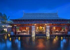 mauricius-hotel-st-regis-resort-184.jpg