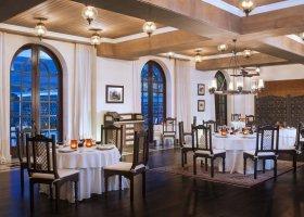 mauricius-hotel-st-regis-resort-185.jpg