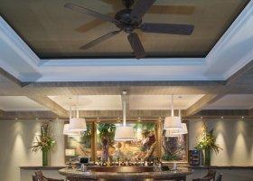 mauricius-hotel-st-regis-resort-186.jpg