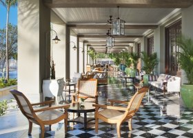 mauricius-hotel-st-regis-resort-187.jpg