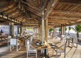 mauricius-hotel-st-regis-resort-188.jpg
