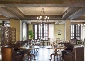mauricius-hotel-st-regis-resort-190.jpg